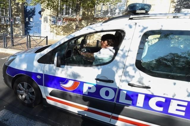 France - Une sexagénaire se fait agresser par un migrant