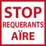 STOP REQUERANTS AïRE